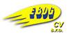 Ebog Logo